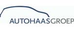 Autohaas Groep