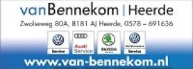 Autotechnicus - Automonteur