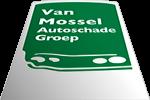 Voorbewerker - Autospuiter bij Van Mossel Autoschade in Groningen