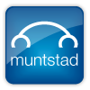 Service Adviseur Muntstad Nieuwegein